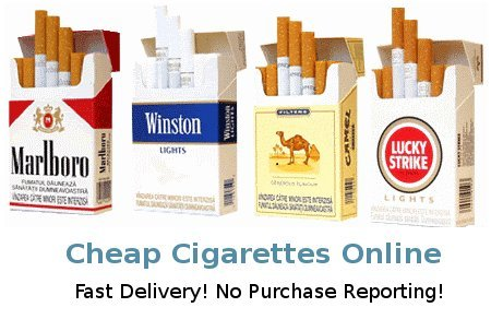 Where can i buy cheap cigarettes Marlboro in store